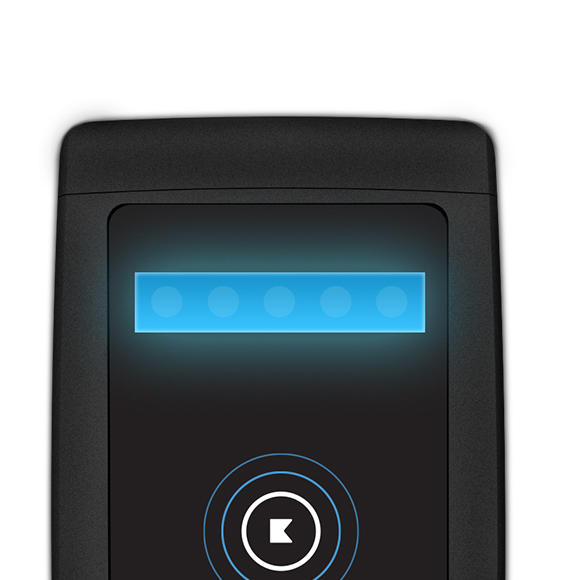 Door Access Control Readers   Cards + Mobile Readers by Kisi