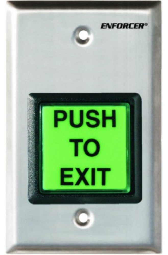 Superb Push To Exit Button The Ultimate Guide By Kisi Wiring 101 Tzicihahutechinfo