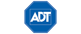 ADT Alarm Systems: Review, Pricing + Features | Kisi