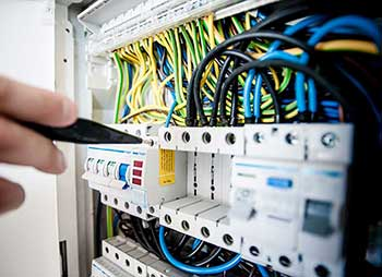 Access Control Installation Costs