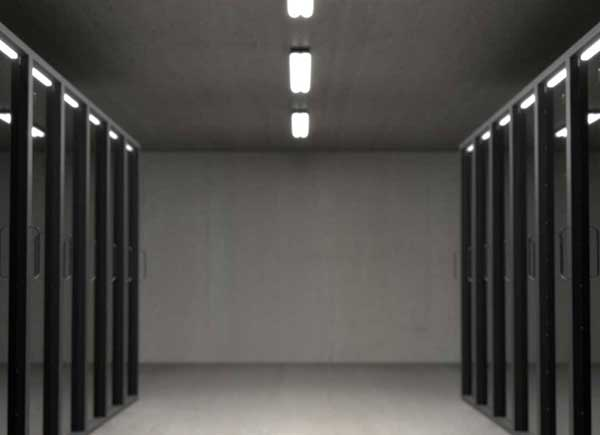 Prevent Cloud Security Threats