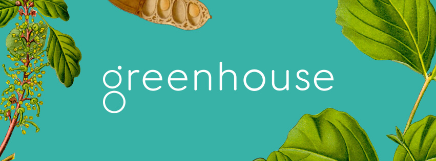 greenhouse io