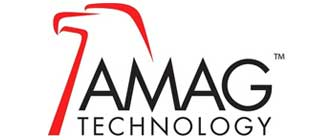 AMAG Access Pricing