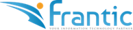 frantic llc nyc