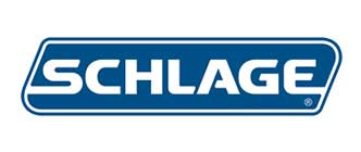 Schlage access control