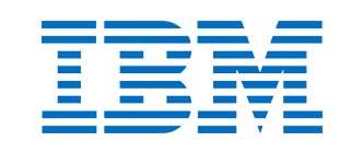 IBM Tririga