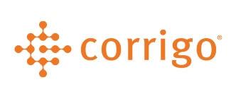 Corrigo