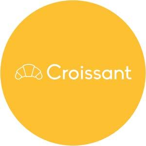 Crossaint Integration