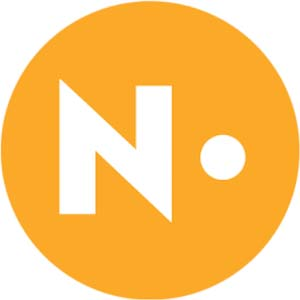 Nexudus Integration