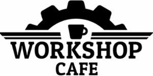 Workshop cafe