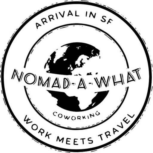 Nomad-a-what