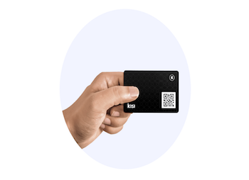 Kisi Implements Free Access Card Security Test