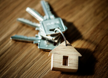 Security for Brokerage Firms and Real Estate Offices