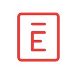 Envoy Visitor Management