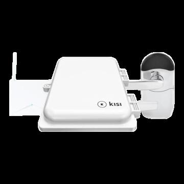 Wireless Lock Set