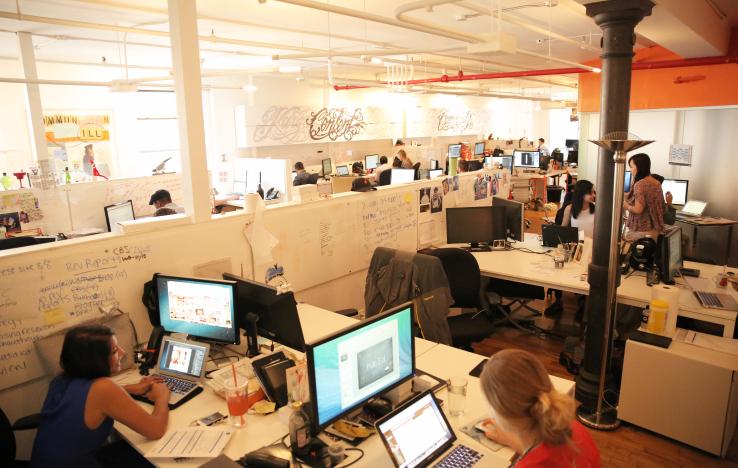Kargo Office 2