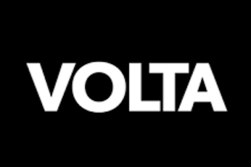 Volta Using Kisi