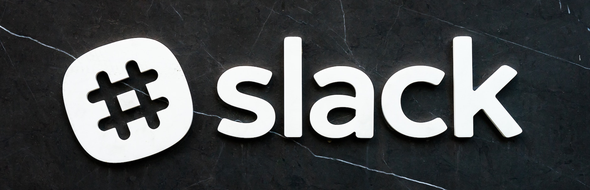 What Is Slack?