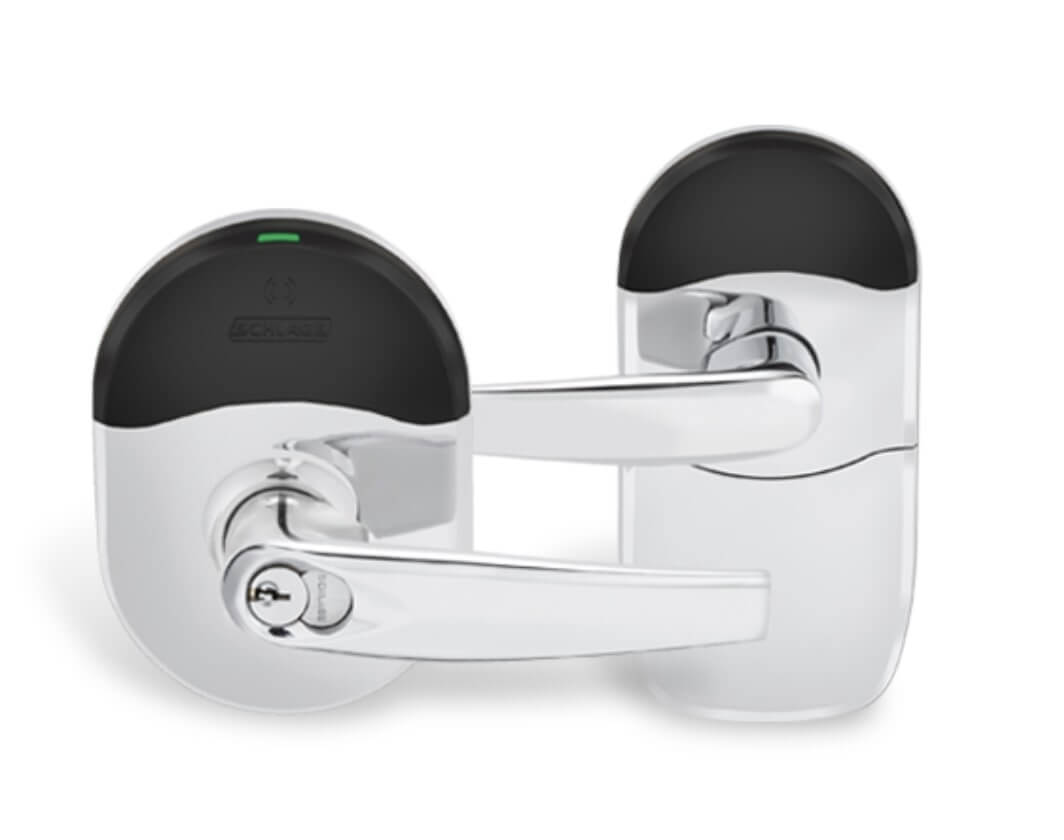 Troubleshooting Magnetic Door Locks | Kisi