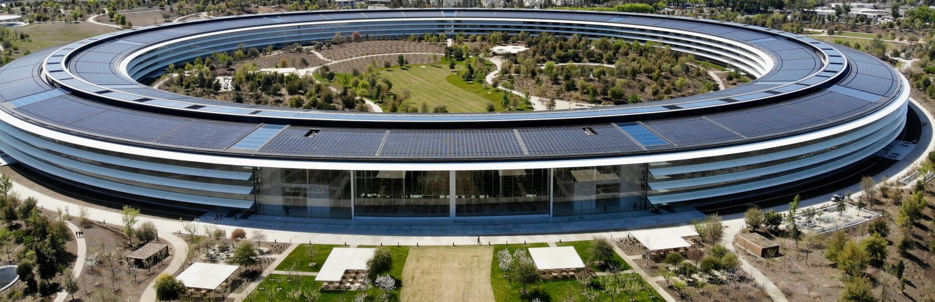 Plan Smart Buildings