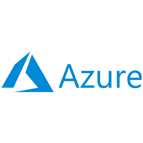 Windows Azure Integration