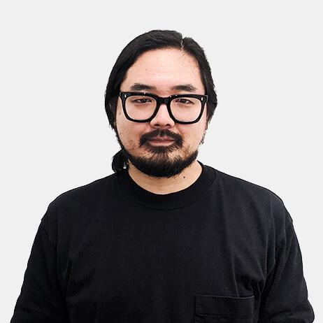 Timothy Nakao