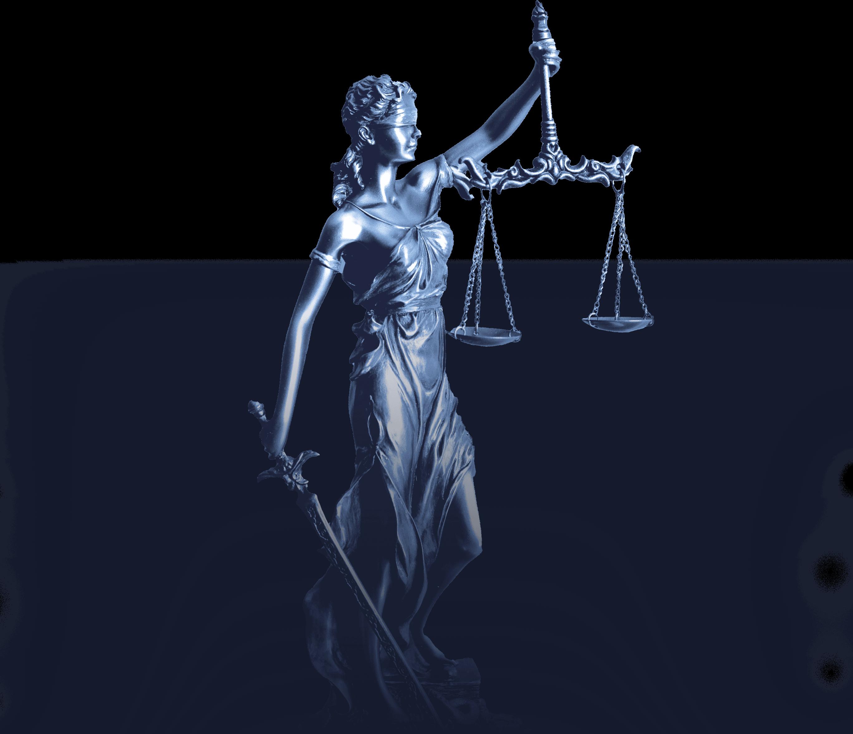 justice ilustration