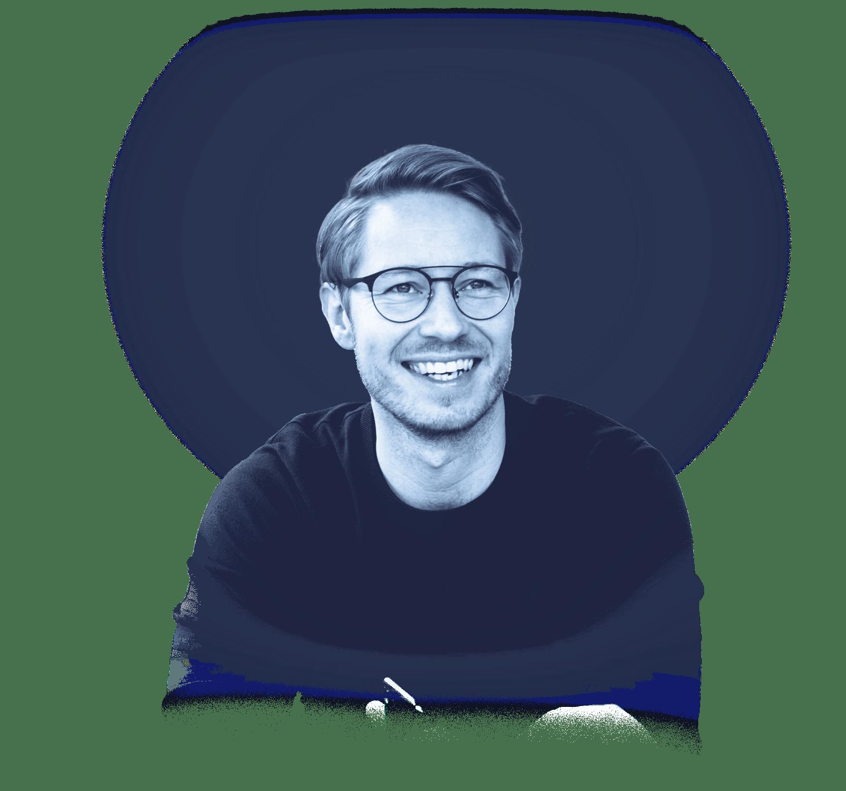 Niels Martin Brøchner