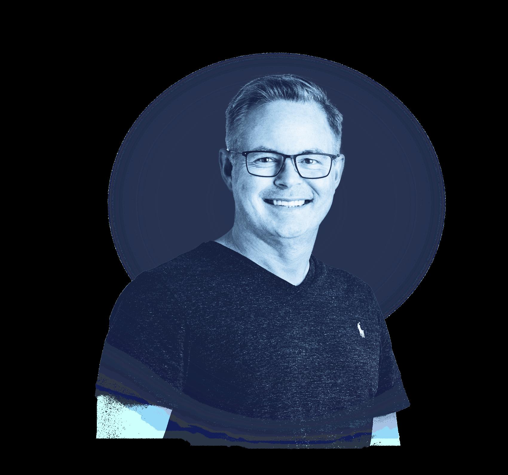 Lars Fløe