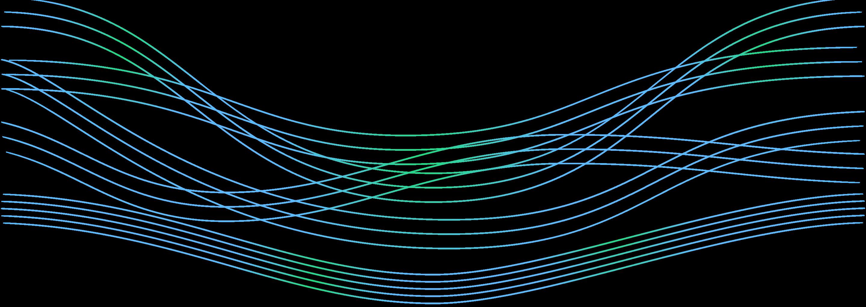 contractflow wave