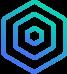 Custom plan icon
