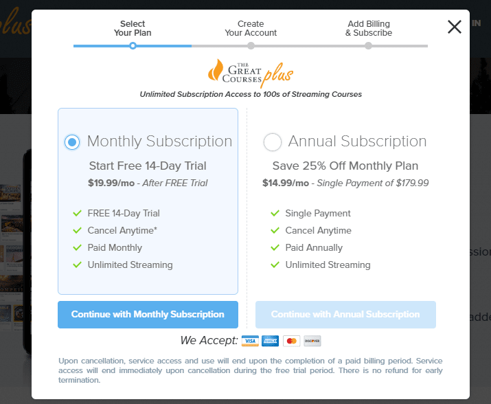 Choosing Member Tiers, Fees, & Payment Terms for Membership Websites