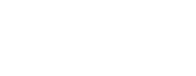 Time Magazine Best inventions of 2019
