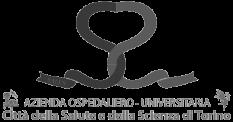 AZIENDA OSPEDALIERO UNIVERSITARIA