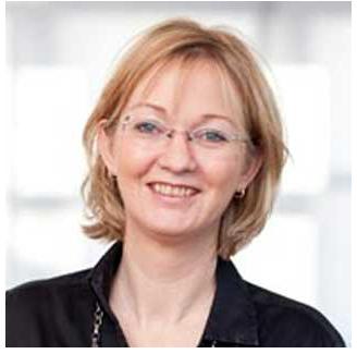 Cosima Schoeffel - Haufe Support