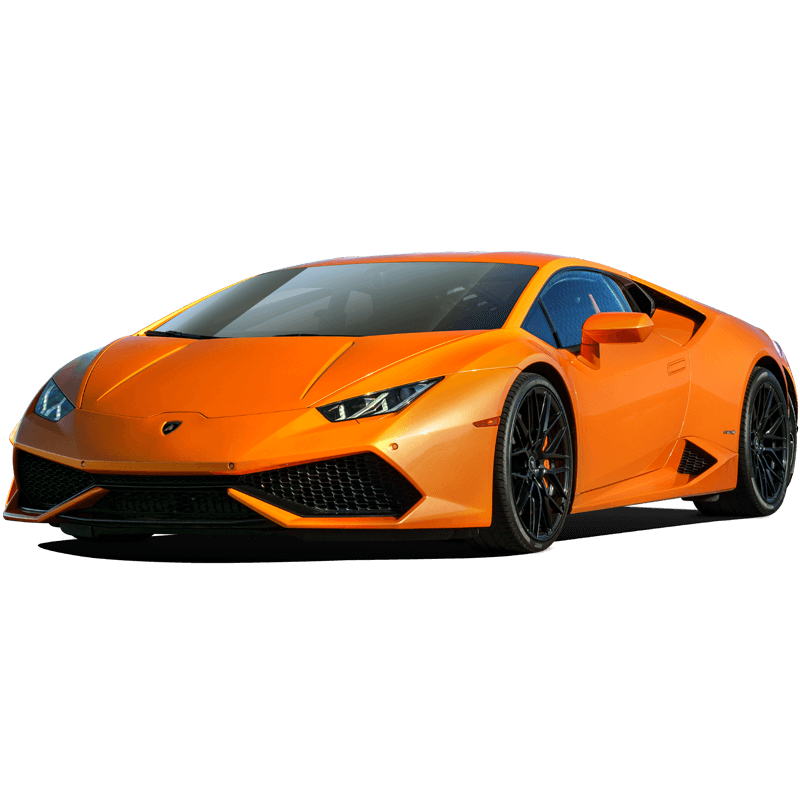 Lamborghini Rentals In Las Vegas Call Or Text 702 728 3474