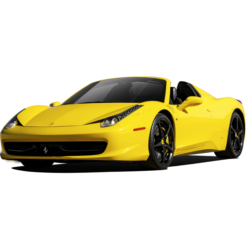 Ferrari Front: Rated #1 Exotic Car Rental Experience In LV On TripAdvisor