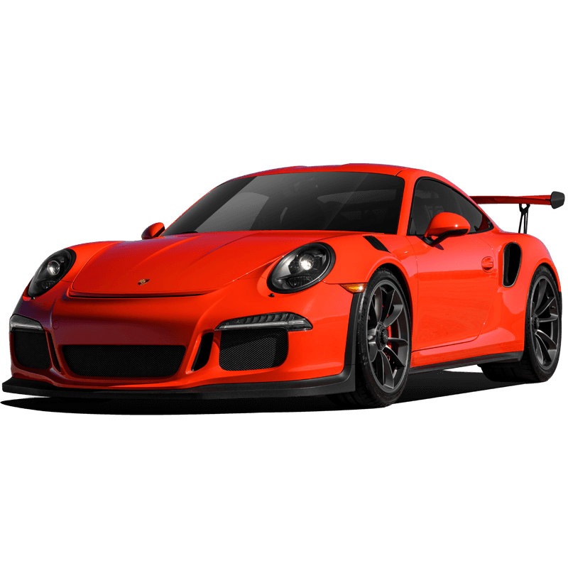Red Porsche Car: Rated #1 Exotic Car Rental Experience In LV On TripAdvisor