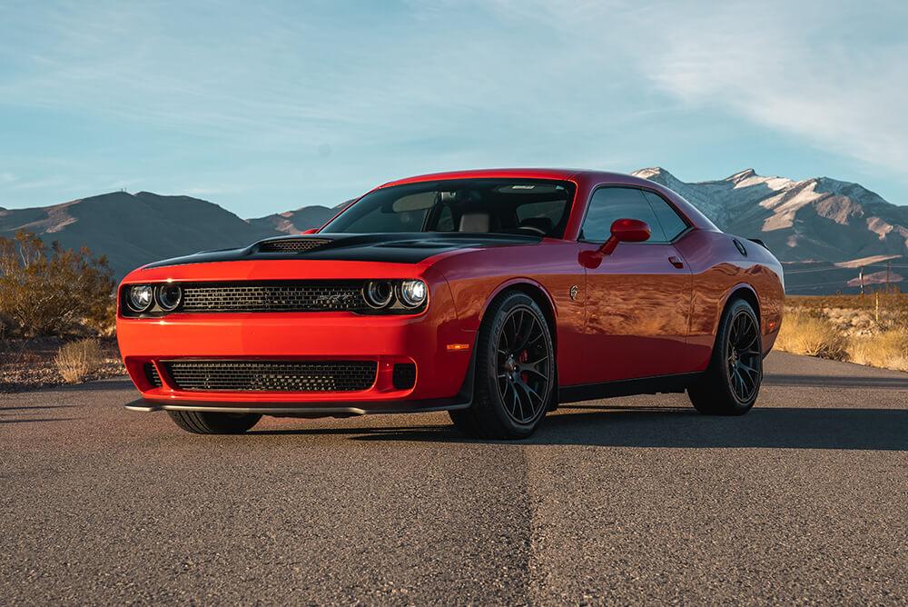 dodge hellcat for rent Unavailable] Dodge Challenger Hellcat