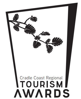 The West Coast Wilderness Railway - Winner: Best Attraction – Cradle Coast Regional Tourism Awards 2015, 2016, 2017