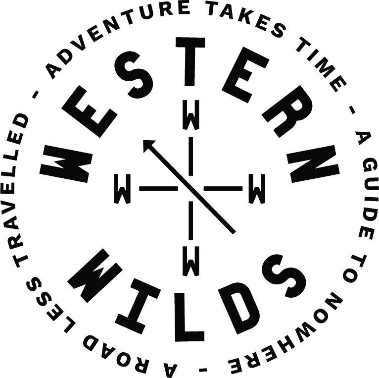 A guide to your journey to the Western Wilds of Tasmania - Adventure Takes Time