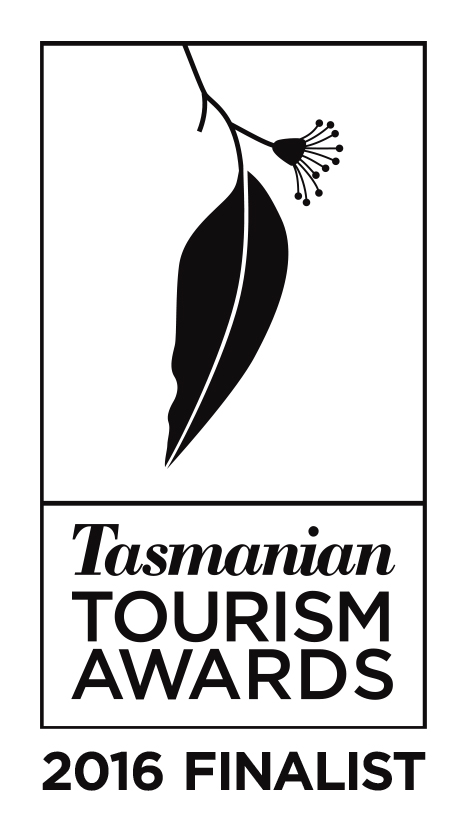 The West Coast Wilderness Railway was a finalist in the Tasmanian Tourism Awards in 2015 and 2016