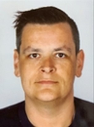 Portrait des Referenten ChristophStuntz
