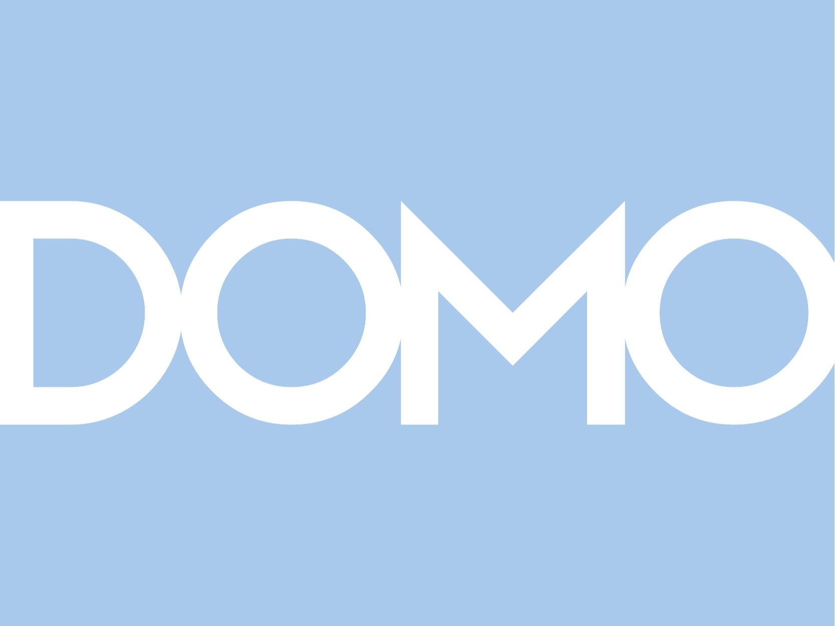 marketing analtyics tools- domo