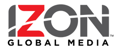 Izon logo