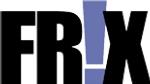 Frix logo