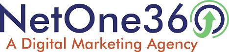 NetOne360 logo