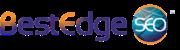 BestEdge logo