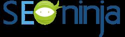 SEOninja logo