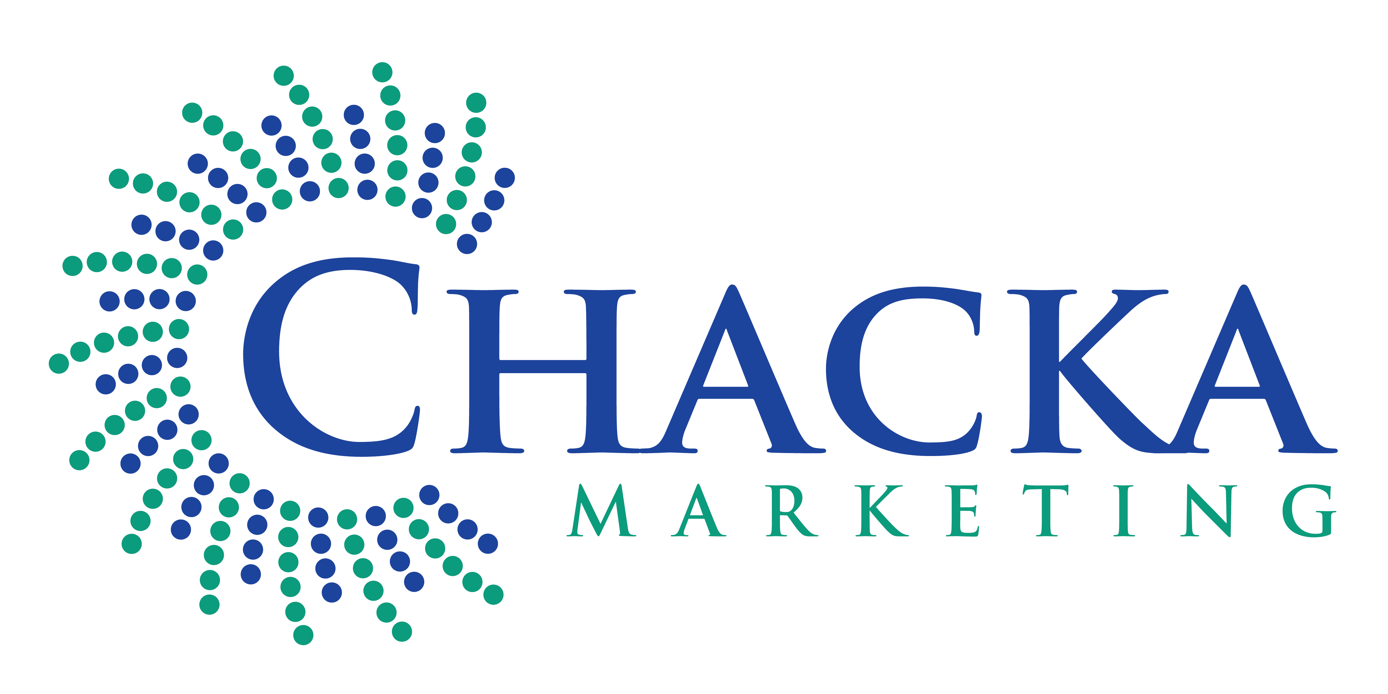 chacka logo